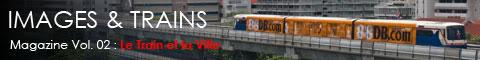 Images & Trains Banner_vol02_fr_2