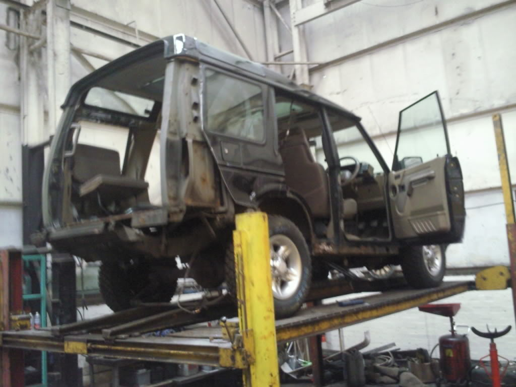 wallie support vehicle PHOTO123