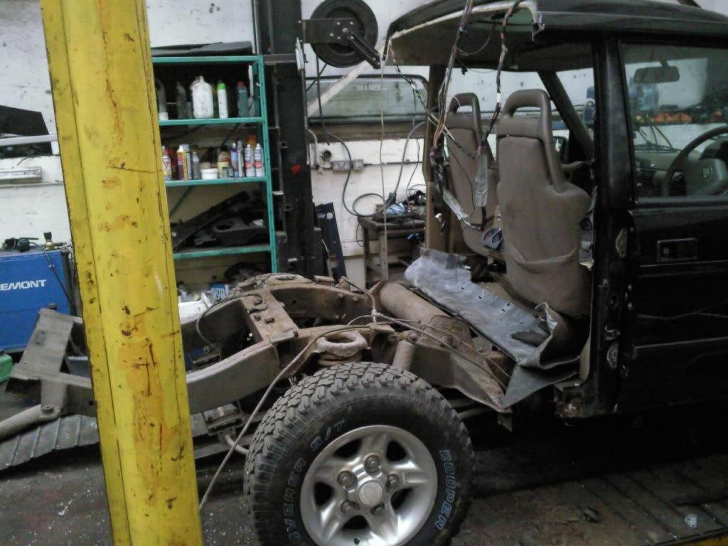 wallie support vehicle PHOTO127