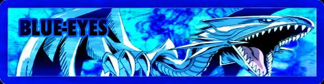 Blue Eyes Oceanic Dorm