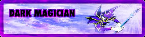 Dark Magician Purple Dorm