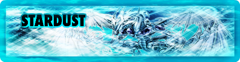 Stardust Dragon Cyan Dorm