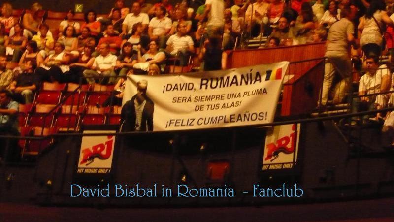 DELEGATIA NOASTRA  / OUR DELEGATION - Pagina 4 Dbfanclub