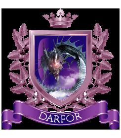 Prueba de Seleccion de Casa Darfor11_zpsb5fe4b39