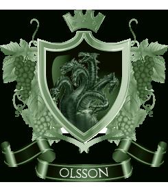 Prueba de Seleccion de Casa Olsson12_zps97fd1935