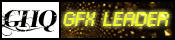 GHQ Labels GFXLeader