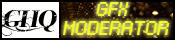 GFX Moderator