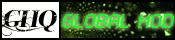 GHQ Labels GlobalMod