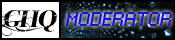 GHQ Labels Moderatorcopy