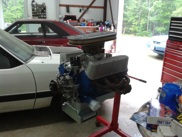 PLEASE POST PICS OF YOUR ENGINES !! - Page 10 2013-07-31165523_zps4bf52a1a