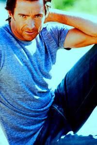Hugh Jackman - Page 2 Z2