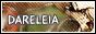 Dereleia