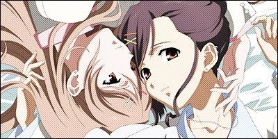 Foro gratis : Kisu no Anime ,3 - Portal ;3 Camnd