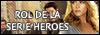 HeroesRPG