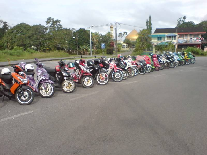 S.U.S.C Unite Ride Part 3 DSC03755