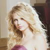 [Icon] Taylor Swift - Page 2 4698