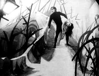 esa pelicula que no te puedes perder!!!! Caligari2ce3