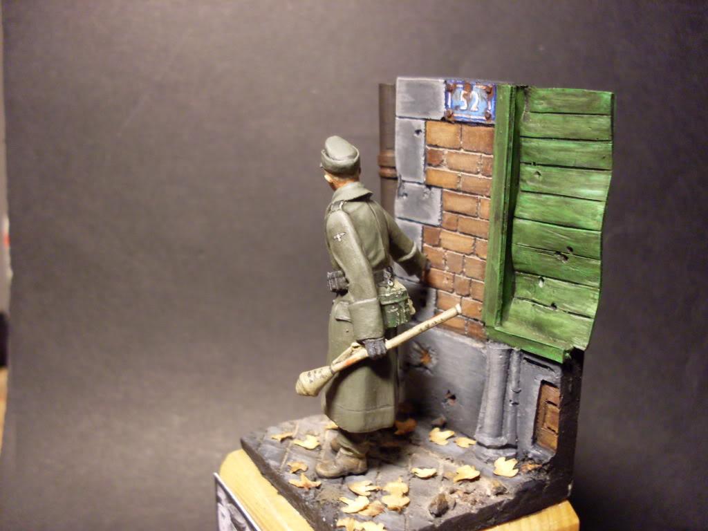 Fantassin ss berlin 1945 SDC11404