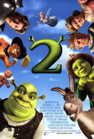 Shrek-2- PT-PT Shrek-2