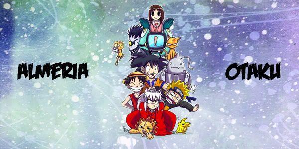 banner almeria otaku