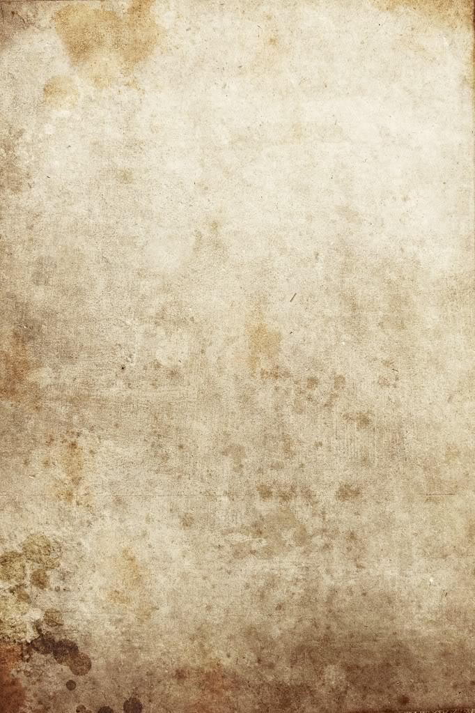 texturas para utilizar en photoshop Texture-1