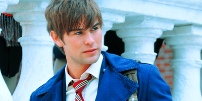 chace crawford banner