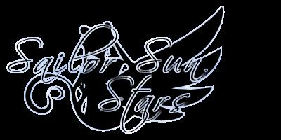 Concurso de Logotipo Do Sailor Sun Stars - Página 3 Sailor-sun-logo