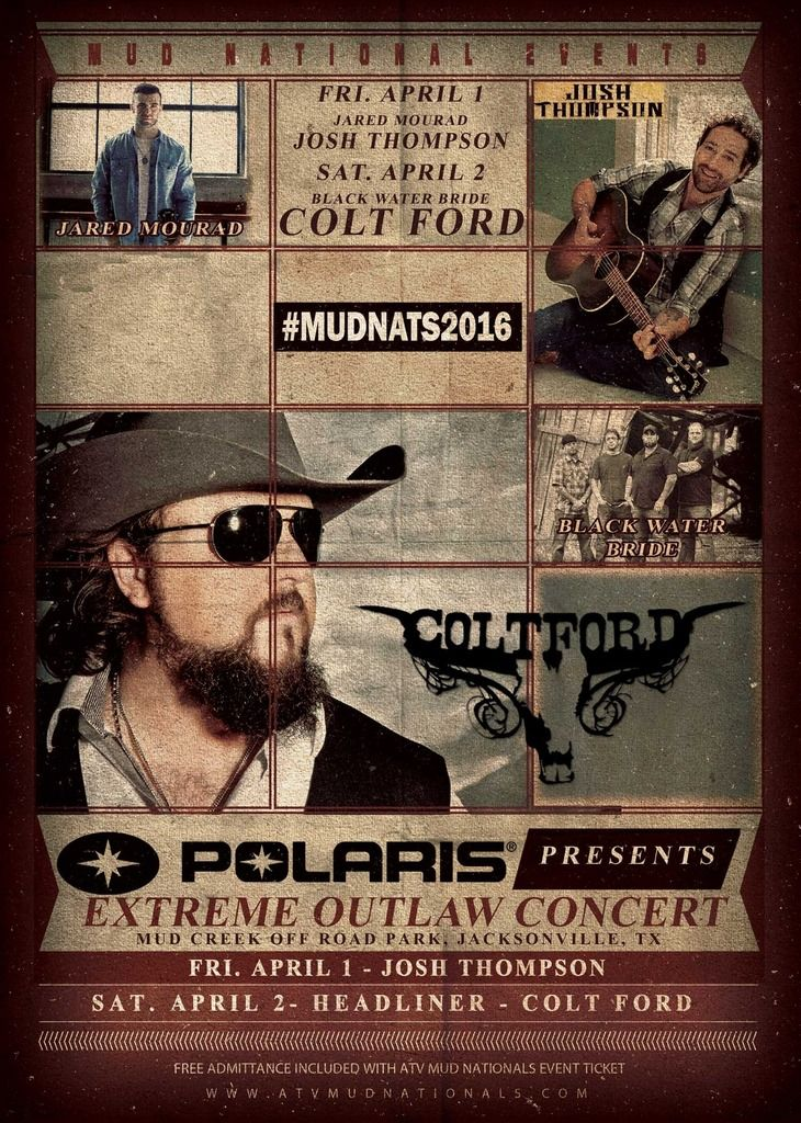 High Lifter's ATV Mud Nationals 2016 In Jacksonville, TX March 30 - April 3rd Outlaw-Concert-Series-SM_zpsr4jcsp31