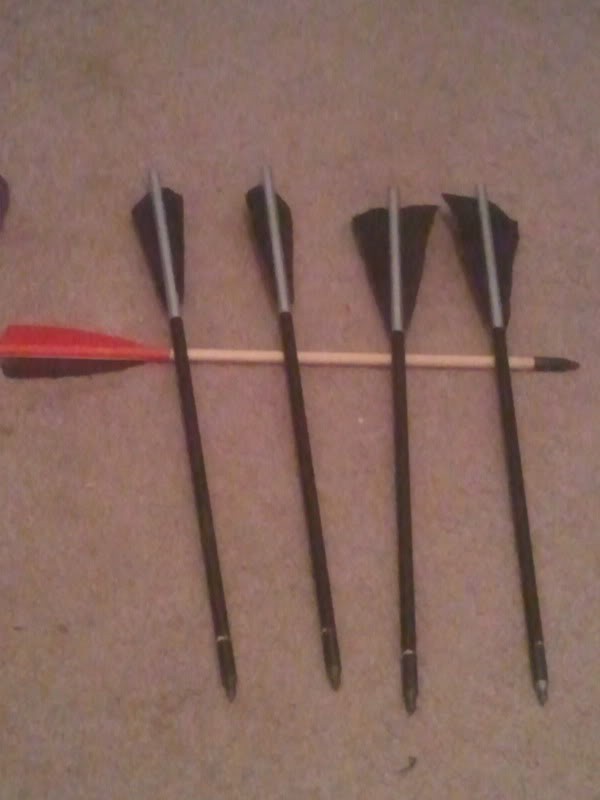 leather fletched bolts  2011-05-15212329
