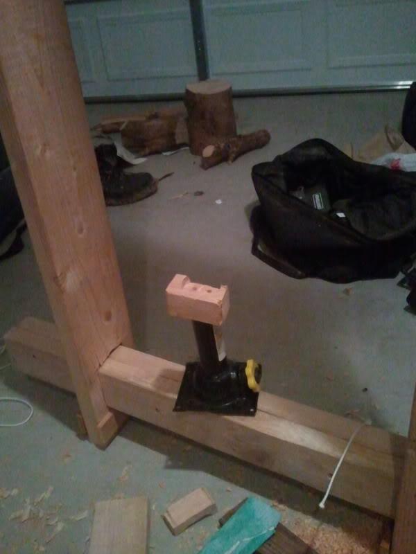 Crossbow Press Mk. 2   2011-06-06213104