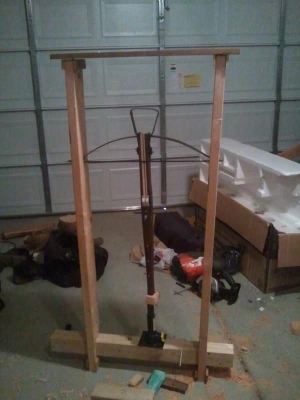Crossbow Press Mk. 2   2011-06-08184203