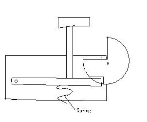 Latchet Mechanism Simplemech1