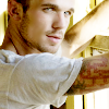 William Momsen Camgigandet