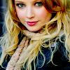 Lizze Massy Elisabethharnois