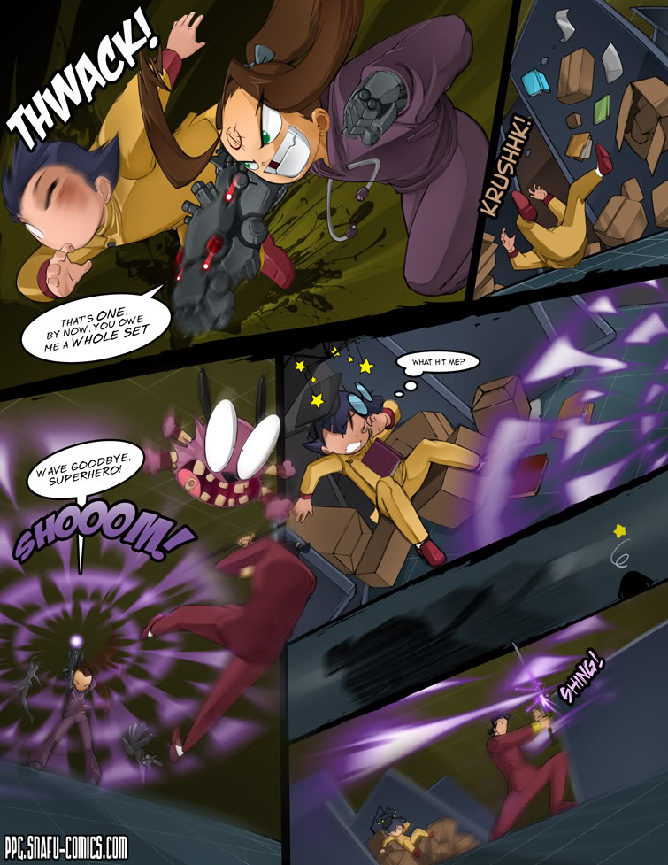 POWERPUFF GIRLZ - Page 3 110502_ppg