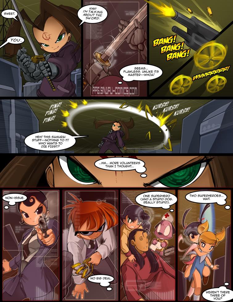 POWERPUFF GIRLZ - Page 3 110531_ppg