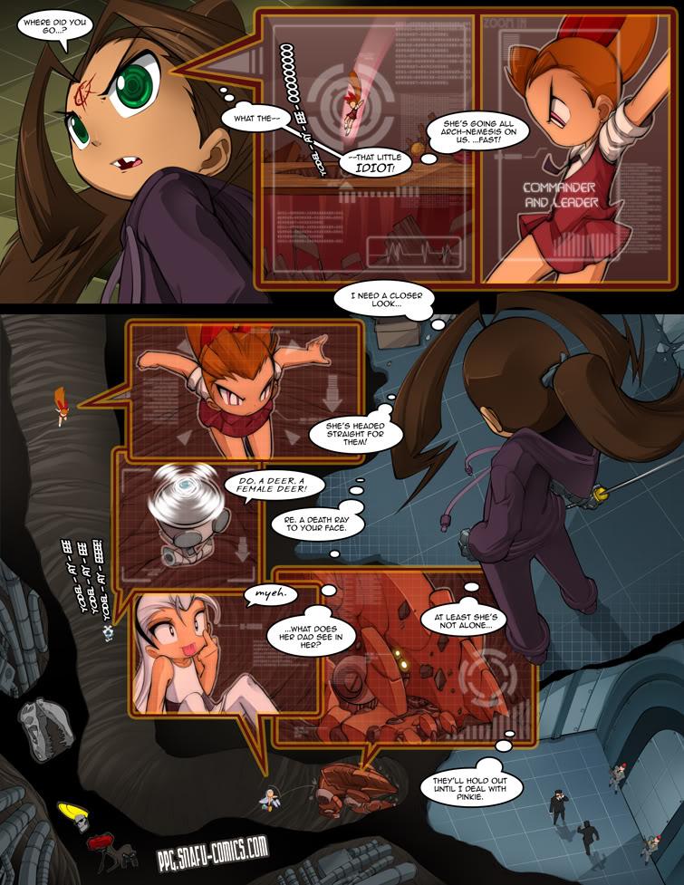 POWERPUFF GIRLZ - Page 3 110609_ppg