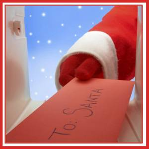 Word Shift Letter2Santa0001_zpsaimezche