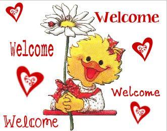 Hello DaisyWelcome_zps11c3f999