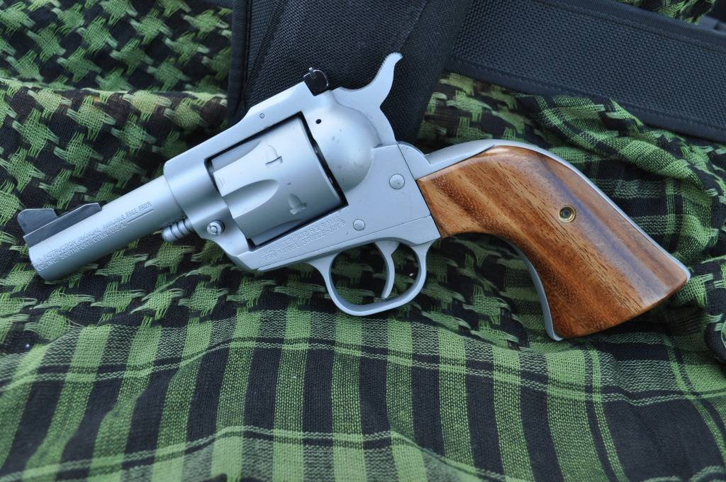 Show off your firearms! DSC_0239