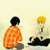 Talking  Avatars .. Hetalia18_shreds