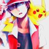 Talking  Avatars .. Pokemon_57_bybloodstream