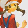 Talking  Avatars .. Pokemon_74_bybloodstream