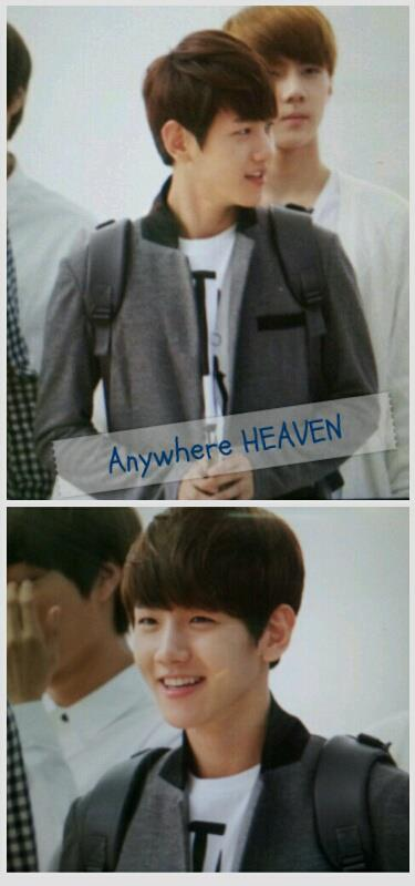 [Fantaken][120906] EXO-K at Airport leave to Taiwan 526191_247857358660552_1757016821_n