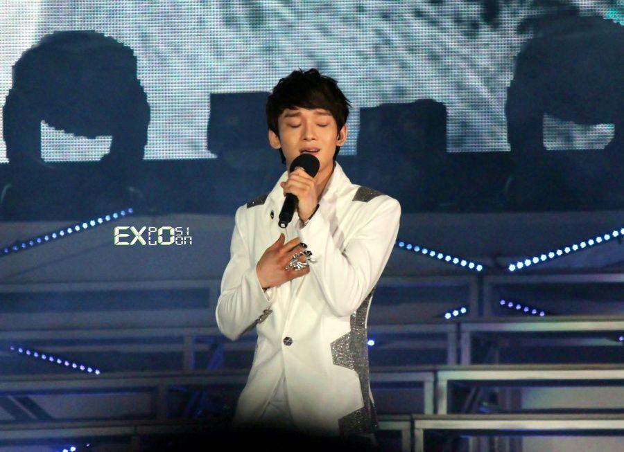 [FANTAKEN][120609] EXO at SMTOWN Taiwan JEqSbqmL8qC46