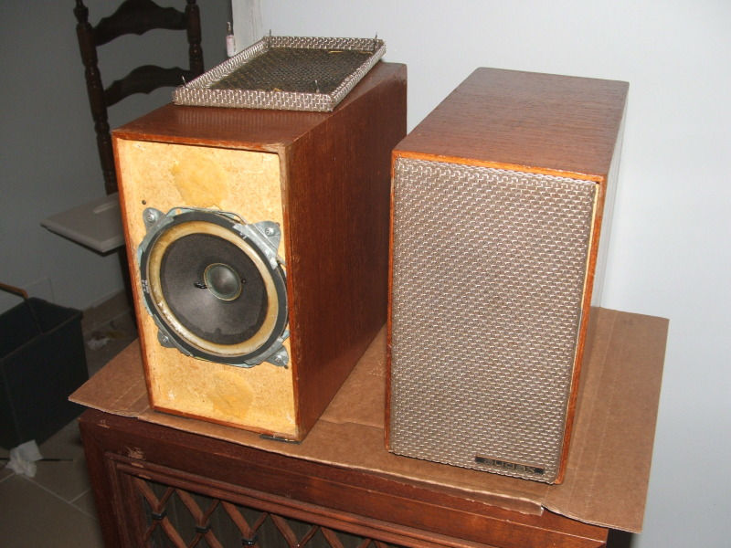 Mis cajas enanas DSCF8500_zpsvwuenv8v