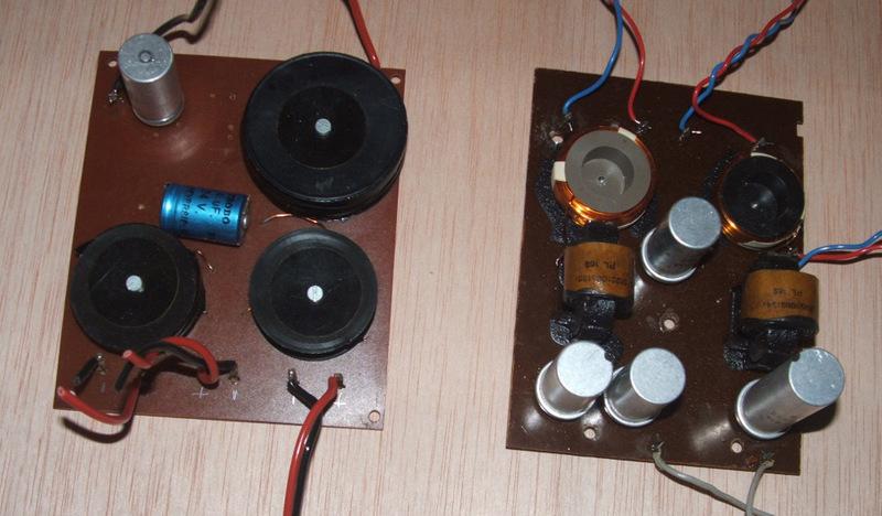 Cajas Sono-kit con drivers Miniwatt FiltresMiniwattPhilips_zps0vdvwyo7
