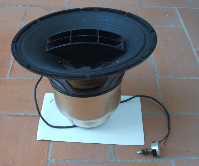 Altavoz Jensen coaxial Jensen2_zpsf9a709fc