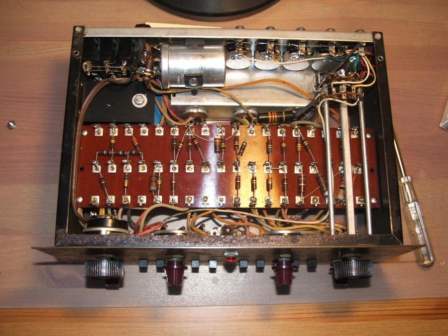 McIntosh C8 MC-c8-3