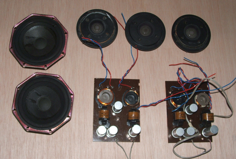 Cajas Sono-kit con drivers Miniwatt Tw-filtresPhilips_zpsnotwespx